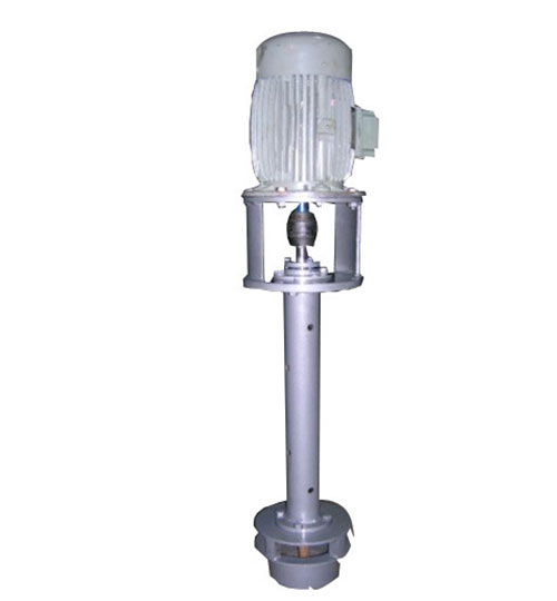 Agitators Manufacturers in India